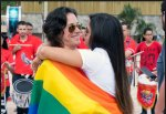 Costa Rica's top court rules against gay marriage ban.JPG